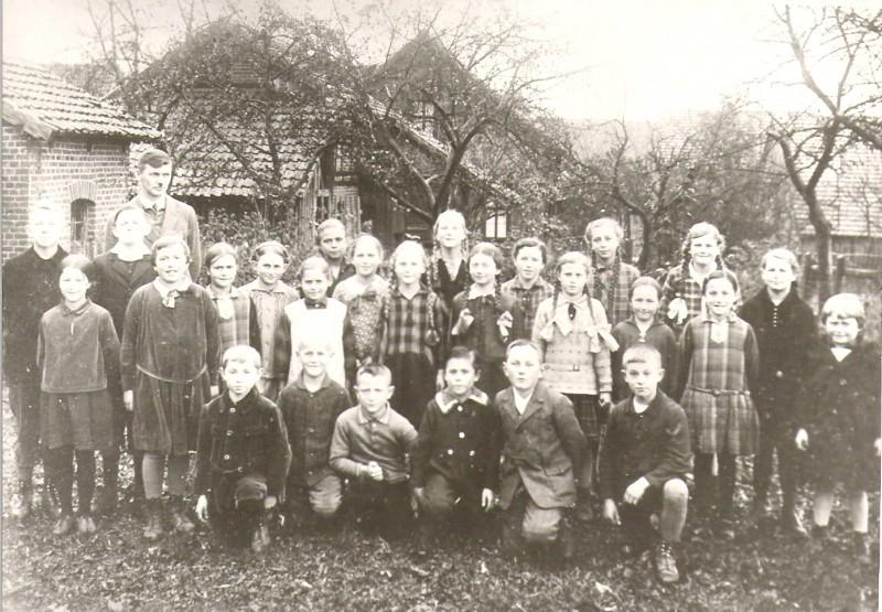schulklasse-1932