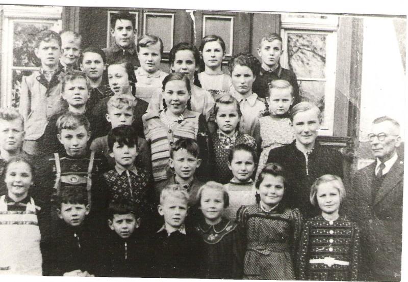 schulklasse-rasdorf-ca-1953