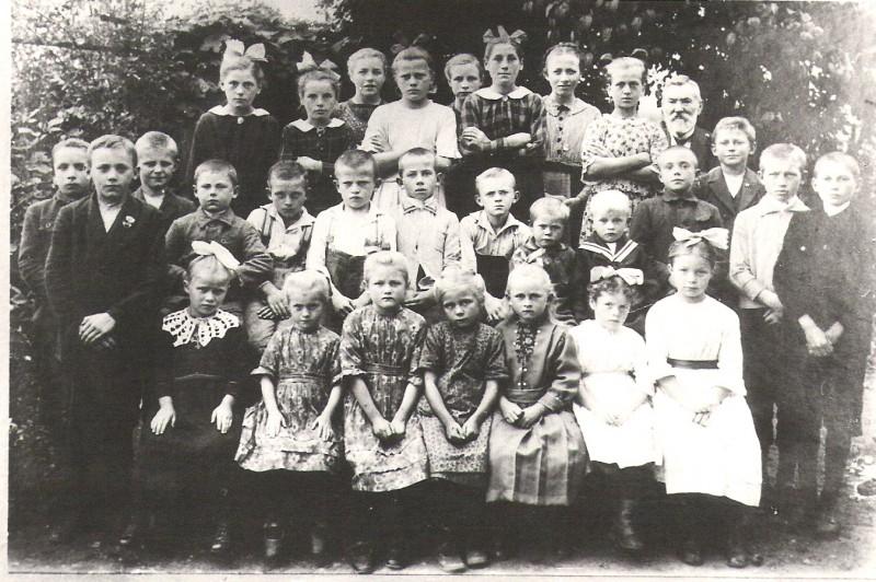 schulklasse-um-1924