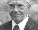 Johannes Kartzmann