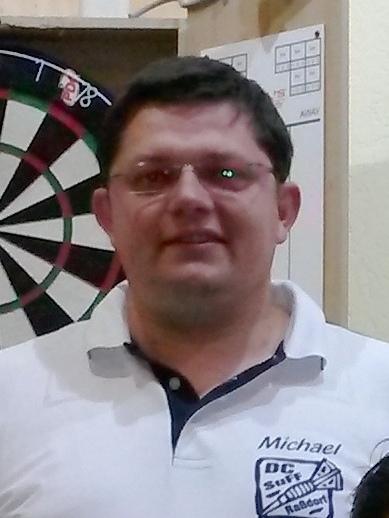 Michael Adam