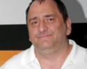 Andreas Kornexl