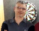 Michael-Winkenbach