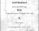2017/2 Edart B-Liga