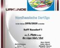 2019-20 NHDL