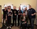 2019.04.12.  TeamCup Sieger Datterode