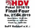 2019.04.27. HDV Final-Four