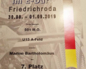 2019.09.01. Jugend-DM_DDSV-Marlon