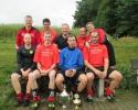 2017.07.01. Sportfest Sieger SuFF Dart