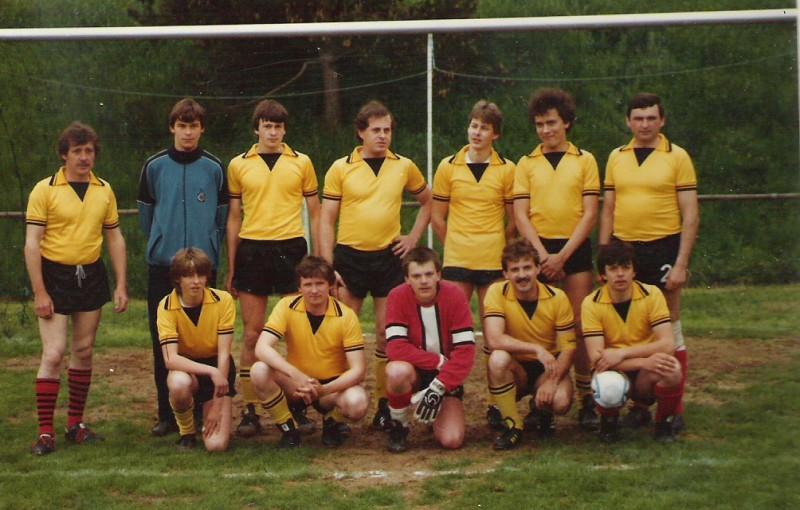 fc-rasdorf-1984