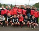 2006 Raßdorf2 1.Spiel