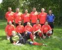 2007 SUFF Raßdorf II