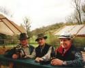 IVV Völkershausen 1998