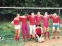 Kinderfußball 1986-1990