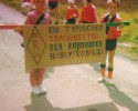 Festzug 1989