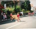 Festzug 1990