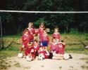 FC Raßdorf II 1989
