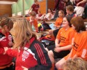 2008 U16 Turnier
