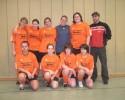 2010 Hallenkreismeisterschaften U16
