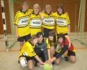 2010 C-Juniorinnen