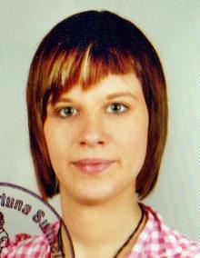 <b>Jessica Jäger</b> - jaeger-jessica