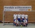 SV Heenes