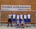VfB Heringen