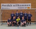 TSV Wölfershausen