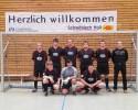 TSV Lengers