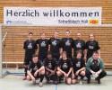 SC Muffendorf