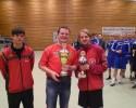 2010 Schwäbisch Hall Cup