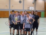 Schwäbisch-Hall-Cup