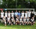 Die Alten Herren 2012