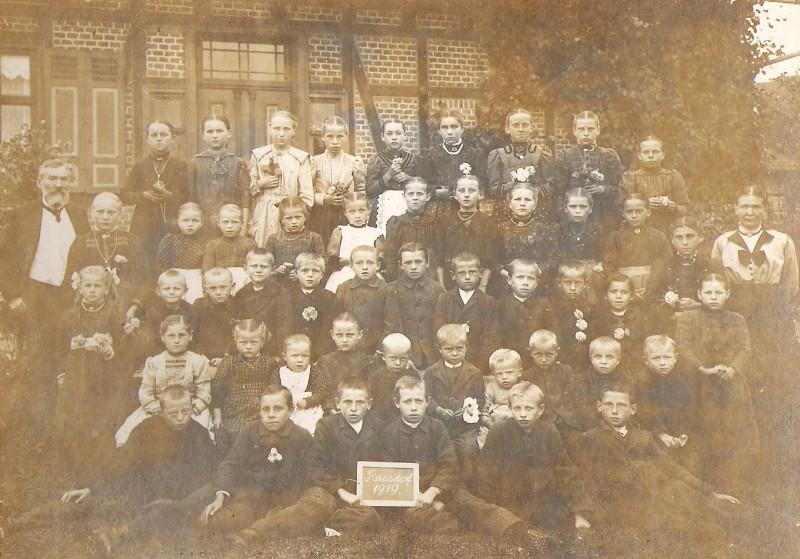 schule-rasdorf-1919