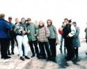 1997 Neujahrswanderung