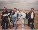 1997 Maiwanderung
