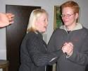 2005 Geb. J.Möller
