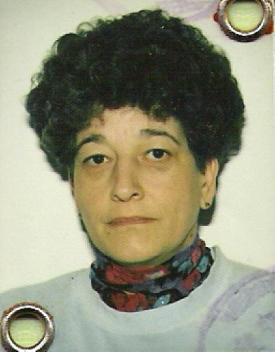1942 - 2005