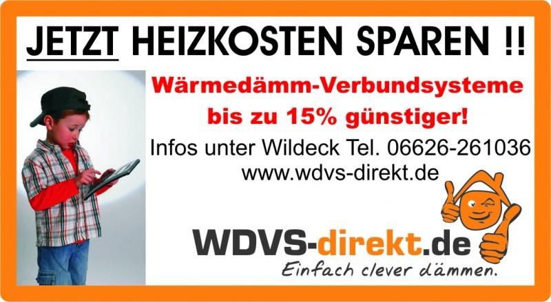 wdvs-direkt
