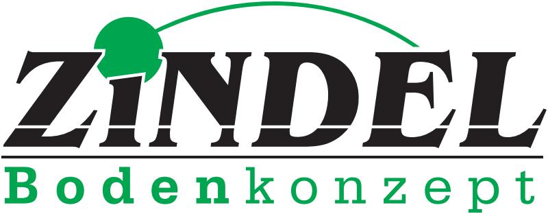 zindel-bodenkonzept