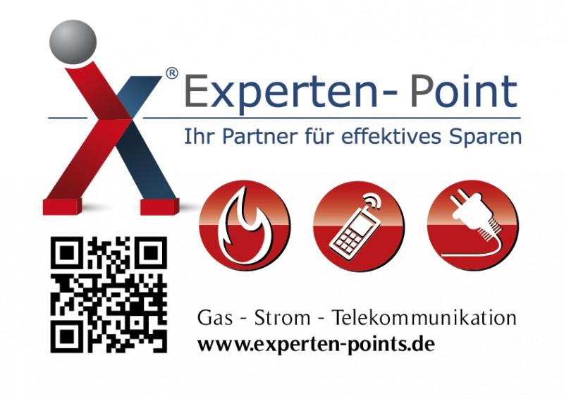 Experten-Point