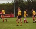 1.FC Rassdorf