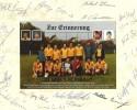fc-rassdorf-mit-originalunterschriften