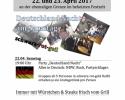 2017_Grenzöffnungsfeier