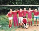 FC Raßdorf 1989