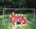 FC Raßdorf II