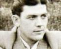 Heinrich Krapf