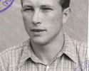 Fritz Thiel