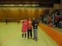 Schwäbisch Hall Cup 2014